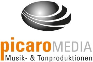 https://picaromedia.de/wp-content/uploads/logo.jpg