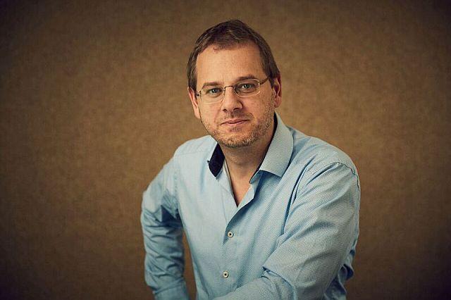 peter weinsheimer